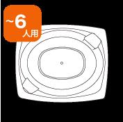 NR1650