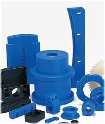 エンジニアリングプラスチック