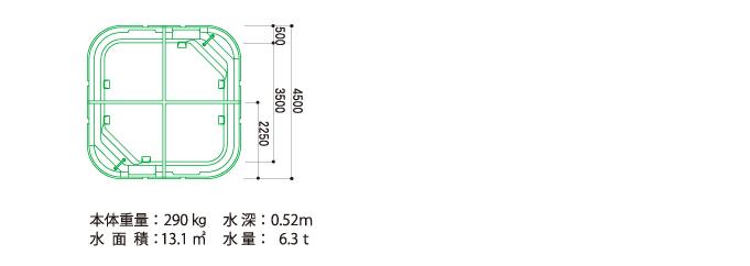 FKC45・45_ol_03
